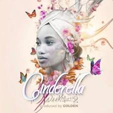 download 1 - VIDEO: NaakMusiq – Cinderella