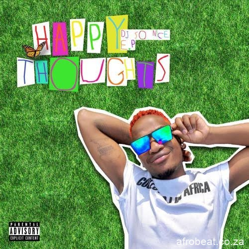 images 15 - VIDEO: Dj SoNice – Awright Ft. Priddy Ugly, Hercule$ & Twntyfour
