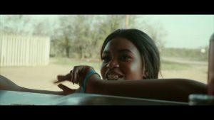 maxresdefault 2 300x169 - VIDEO: Double Trouble – Mashuping Ft. Mr Brown & Lil Meri