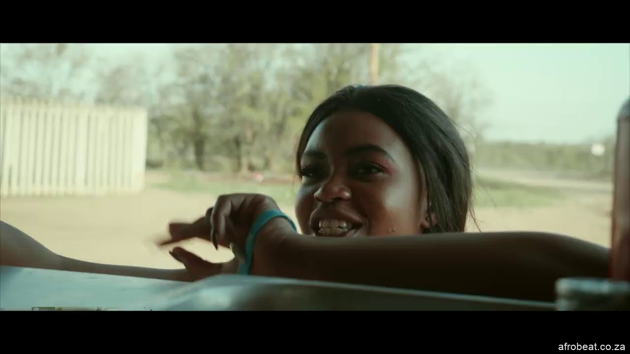 maxresdefault 2 - VIDEO: Double Trouble – Mashuping Ft. Mr Brown & Lil Meri