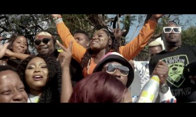 maxresdefault 3 400x240 - VIDEO: Dj Call Me – Maxaka Ft. Makhadzi & Mr Brown