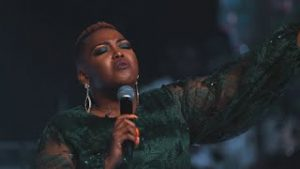 mqdefault 300x169 - VIDEO: Ntokozo Mbambo – Oh Come Let Us Adore Him
