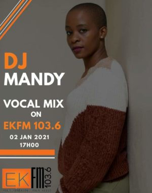 135316123 3166443766915427 2704037610836558834 n e1609710438699 - Dj Mandy – Throwback Vocal Dance Mix
