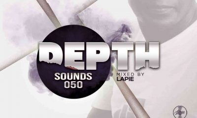 138450035 232384625020841 123944335188598942 o 400x240 - Lapie – Depth Sounds 050