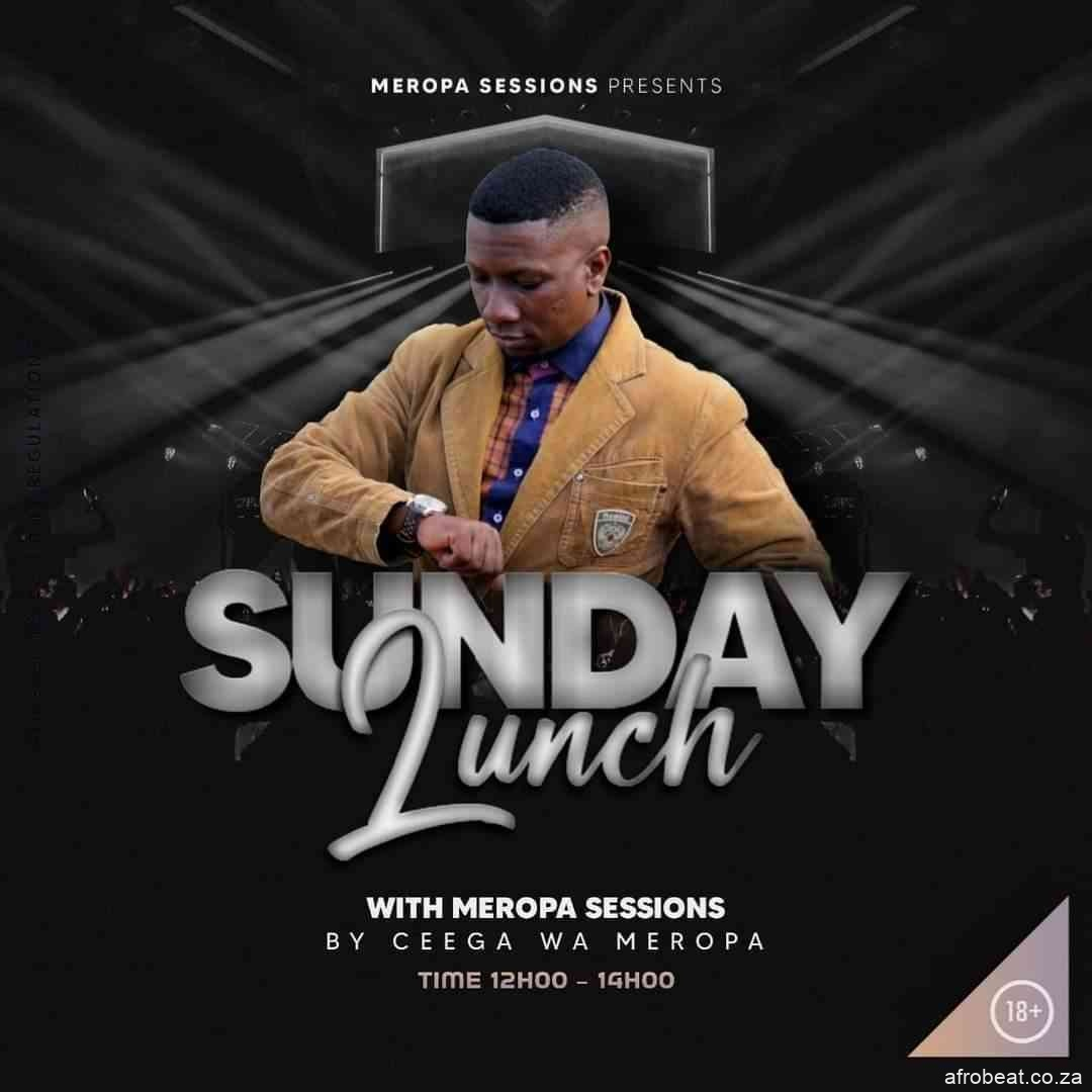 138808779 1640227542822818 6222623008699791844 o - Ceega – Sunday Launch Mix