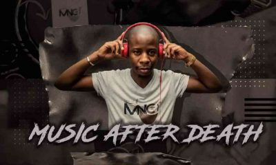 141472970 4215701765111245 4267234259817433753 o 400x240 - Deejay Mnc – Music After Death Episode 34 (Neo De Deep's Birthday Mix)