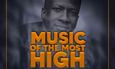 141922604 1644422092403363 3985500271049331976 o 400x240 - Ceega – Music Of The Most High 2021