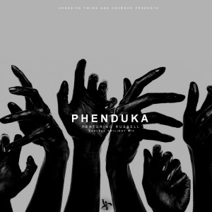 AdhesiveTwins Cezwear Rusell – Phenduka Original Mix Hiphopza - AdhesiveTwins, Cezwear, Rusell – Phenduka (Original Mix)