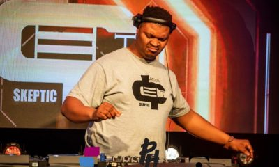 Amen Deep T – Channel O Lockdown House Party Mix Hiphopza 400x240 - Amen Deep T – Channel O Lockdown House Party Mix