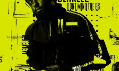 Blaklez – Turn The Lights Off ft. PdotO Hiphopza 400x240 - Blaklez – All The Right Things Ft. Thapelo Mashiane & Mguccifab TheDJ