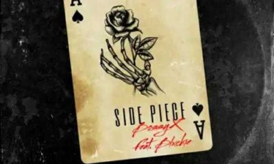 Bossyx – Side Piece Ft. Blxckie Hiphopza 400x240 - Bossyx – Side Piece Ft. Blxckie