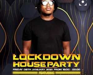 China Charmeleon – Lockdown House Party Mix 2021 Hiphopza 300x240 - China Charmeleon – Lockdown House Party Mix (2021)