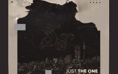Cubique DJ – Just The One ft. Troy Denari 383x240 - Cubique DJ – Just The One Ft. Troy Denari