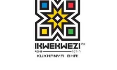 DJ Ace – Ikwekwezi FM Exclusive Slow Jam Guest Mix 400x240 - DJ Ace – Ikwekwezi FM (Exclusive Slow Jam Guest Mix)