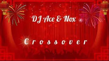 DJ Ace and Nox – Crossover Hiphopza - DJ Ace and Nox – Crossover