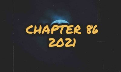 DJ FeezoL – Chapter 86 Hiphopza 400x240 - DJ FeezoL – Chapter 86