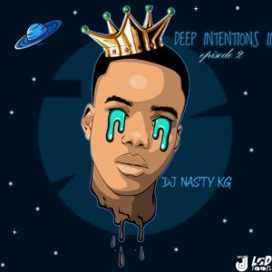 DJ Nasty KG Lets Dance Original Mix Amapiano 2020 300x300 - DJ Nasty KG – Let's Dance (Original Mix) (Amapiano 2020)