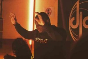 Darque – New Year Mix Hiphopza 300x201 - Darque – New Year Mix