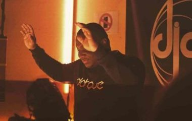 Darque – New Year Mix Hiphopza 380x240 - Darque – New Year Mix