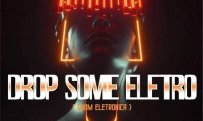 Dlala Chass Msiyano – Drop Some Electro Hiphopza 400x240 - Dlala Chass & Msiyano – Drop Some Electro
