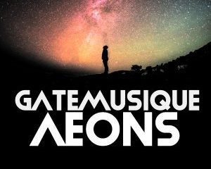 GateMusique – Aeons Original Mix Hiphopza 300x240 - GateMusique – Aeons (Original Mix)