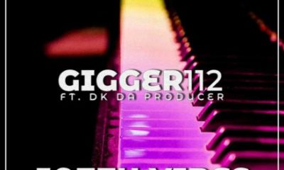 Gigger112 ft DeKeaY – Jazzy Vibes 400x240 - Gigger112 ft De'KeaY – Jazzy Vibes
