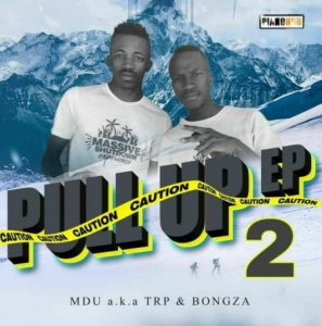 Mdu aka TRP Bongza – Zeus Ft. The Squad Hiphopza 2 297x300 - Mdu aka TRP & Bongza – Zeus Ft. The Squad