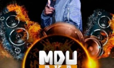 Mdu aka TRP Bongza Save Original Mix 400x240 - Mdu aka TRP & Bongza – Save (Original Mix)