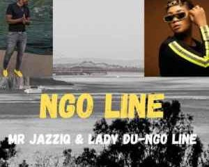 Mr Jazziq Lady Du – Ngo Line Hiphopza 300x240 - Mr Jazziq & Lady Du – Ngo Line