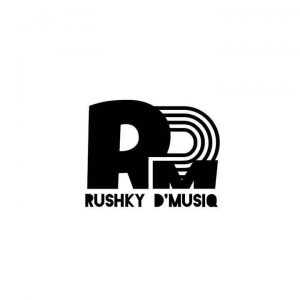 Rushky Dmusiq   42 Mins With Rushky D Mix zatunes co za 1 300x300 - Rushky D'musiq & Rojah D'kota – Strictly Rushky D'musiq Vol. 6 Mix