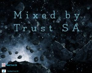 Trust SA – Trustified Deep Tempo Vol. 2 Hiphopza 300x240 - Trust SA – Trustified Deep Tempo Vol. 2