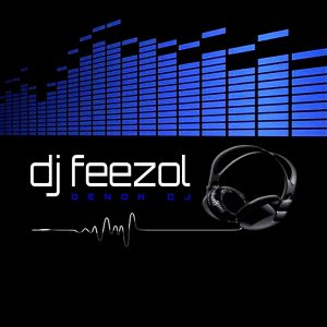 1 144184056 1646932335514912 1917968541872251584 o 300x300 - DJ FeezoL – Dr's In The House Mix (30.01.2021)