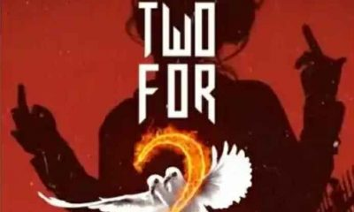 808 Sallie – Two For 2 Ft. Blxckie Hiphopza 400x240 - 808 Sallie – Two For 2 Ft. Blxckie