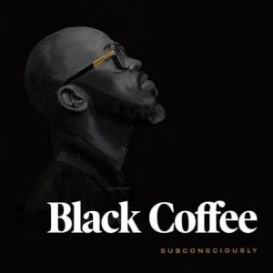 Black Coffee – Subconsciously Hiphopza 3 300x300 - Black Coffee – Time Ft. Cassie
