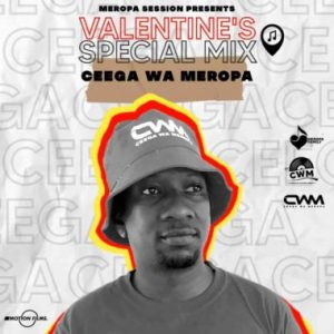 Ceega – Valentine Special Mix 2021 Love Lives Here Hiphopza 300x300 - Ceega – Valentine Special Mix 2021 (Love Lives Here)