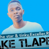 Clozzy the Star Tinky – Ake Tlape Ft. Exceller Razolo Original Mix Hiphopza 100x100 - Clozzy the Star & Tinky – Ake Tlape Ft. Exceller & Razolo (Original Mix)