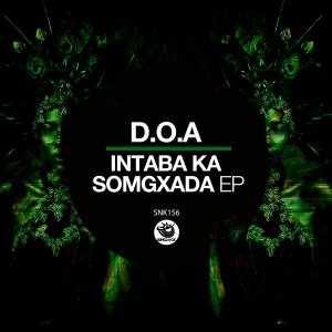 D.O.A – Qunta Original Mix Hiphopza 1 - D.O.A – Qunta (Original Mix)