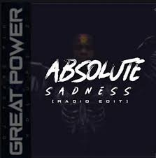 DJ Tears PLK – Absolute Sadness Radio Edit Hiphopza - DJ Tears PLK – Absolute Sadness (Radio Edit)