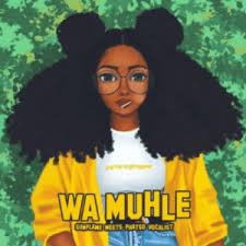 Deejay Sunflame – Wa Muhle Ft. Phatso Vocalist Hiphopza - Deejay Sunflame – Wa Muhle Ft. Phatso Vocalist