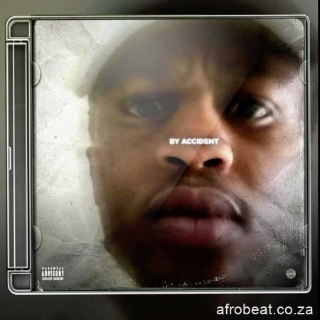 Flvme – By Accident Emtee Diss Song Hiphopza - Flvme – By Accident (Emtee Diss Song)
