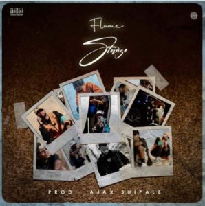 Flvme Stanzo – Jus A Lil Freestyle Hiphopza 298x300 - Flvme & Stanzo – Jus' A Lil' (Freestyle)