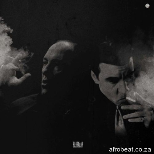 Kewand Mellow Don Picasso – No Other Options Ft. Jay Jody B3nchmarq Hiphopza 2 - Kewand & Mellow Don Picasso – Mi Amor Ft. CrownedYung