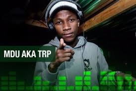 MDU a.k.a TRP – Always By Your Side Original Mix Hiphopza - MDU a.k.a TRP – Always By Your Side (Original Mix)