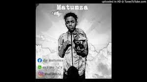 Matumza – Blessed Soulified Slow Jam Mix Hiphopza - Matumza – Blessed (Soulified Slow Jam Mix)