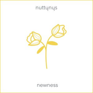 Nutty Nys – Newness Hiphopza - Nutty Nys – Newness