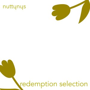 Nutty Nys – Redemption Selection Mixtape Hiphopza - Nutty Nys – Redemption Selection (Mixtape)