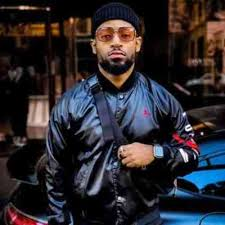 Prince Kaybee – Road To 4Th Republic Mix 3 Hiphopza - Prince Kaybee – Road To 4Th Republic Mix 3