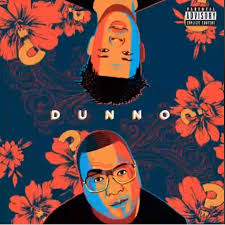 download 3 - VIDEO: Stogie T – Dunno Ft. Nasty C