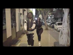 images 10 300x225 - VIDEO: pH Raw X – Dance Appetite