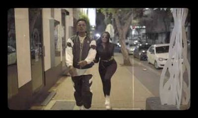 images 10 400x240 - VIDEO: pH Raw X – Dance Appetite